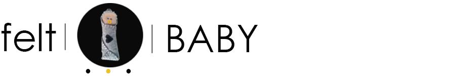 feltBaby