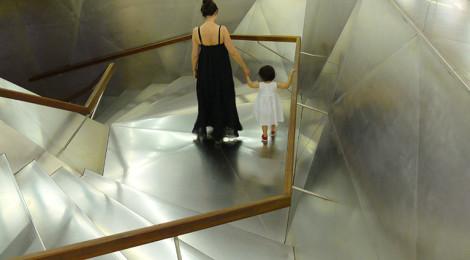 Visita al museo: Caixaforum Madrid