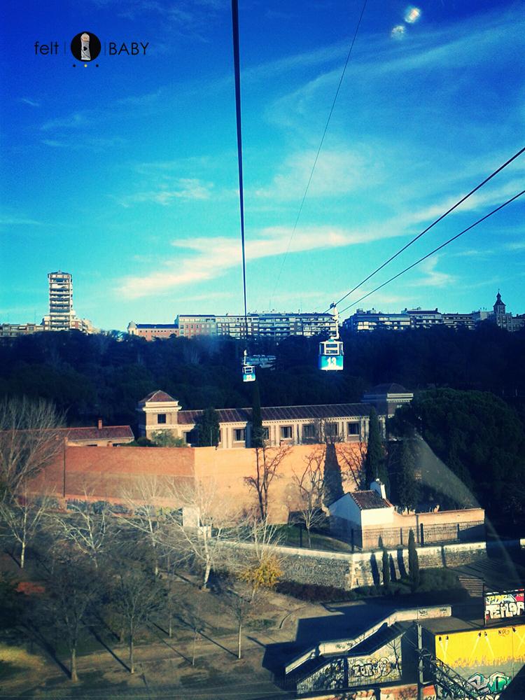 feltbaby blog por madrid b