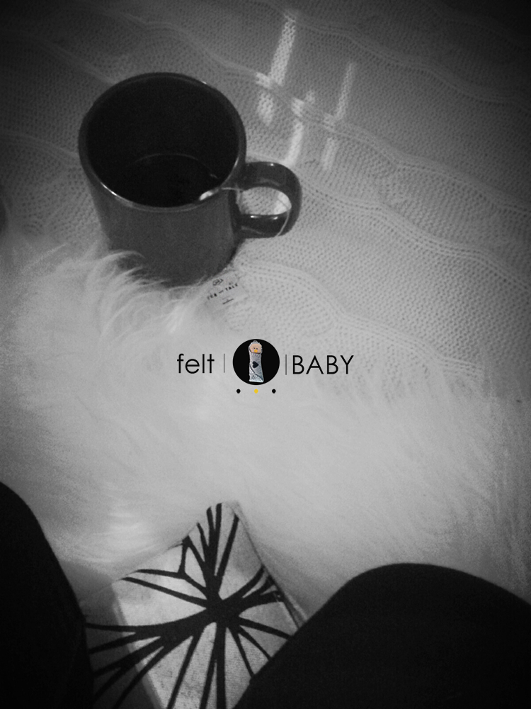 feltbaby blog post cumple f