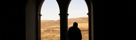 Segovia ¿conoces esta ciudad con historia?