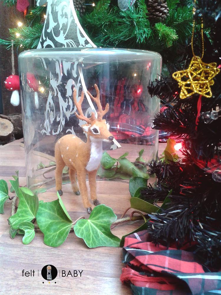 Navidad feltbaby c