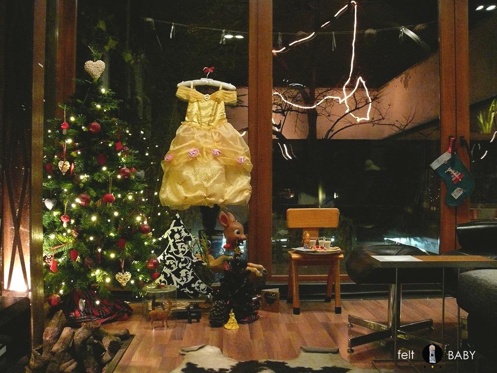 Navidad feltbaby d
