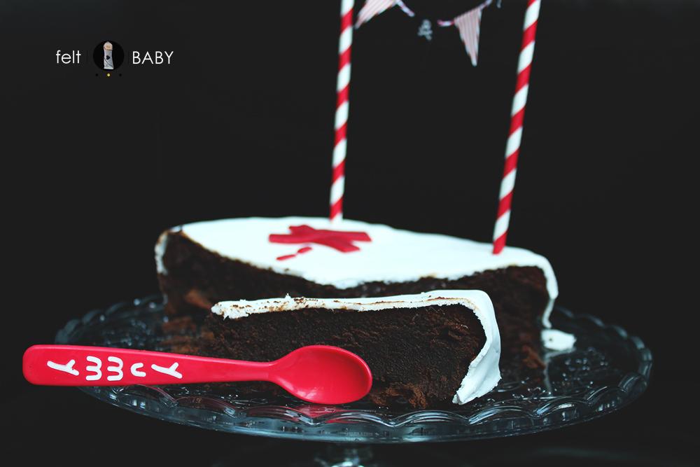 Cumpleaños infantil feltbaby blog f