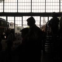 feltbaby en Mercado de Motores