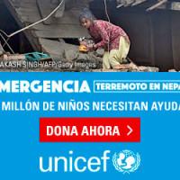 emergencia-nepal-unicef-300x250